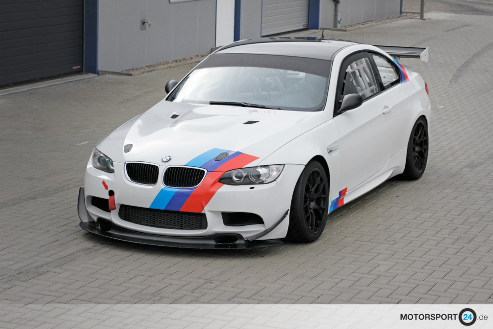 bmw m3 gt4 for sale bmw m tuning motorsport24. Black Bedroom Furniture Sets. Home Design Ideas