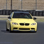 M3 E92 Motorsport Tuning