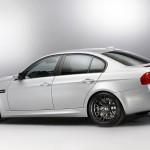 Limitiert auf 67 Exemplare - BMW M3 CRT