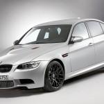 BMW M3 CRT wird nur 67 mal gebaut