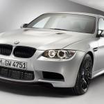 BMW M3 CRT Exemplar 0 von 67