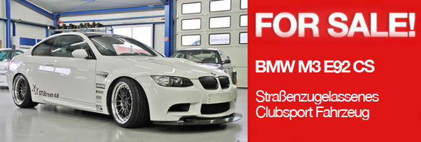 BMW-M3-Clubsport__for-sale