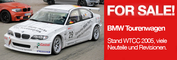 320i-WTCC_For-Sale_banner