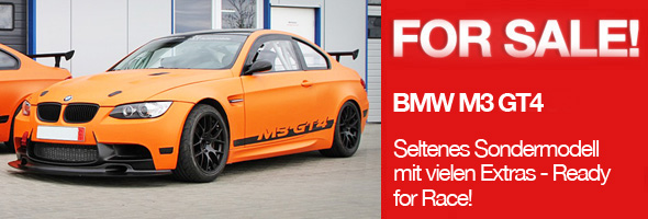 bmw-m3-gt4_for_sale