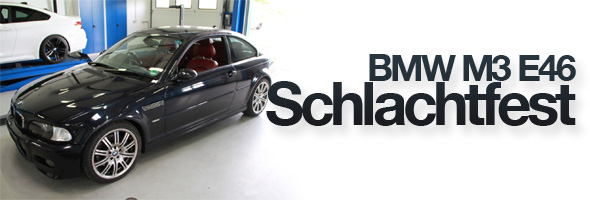 BMW-M3-E46-Schlachtfest-blog