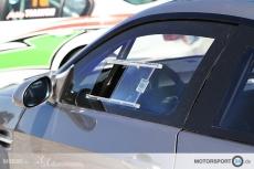 Lexan Scheiben für BMW M3 E30 Online Shop