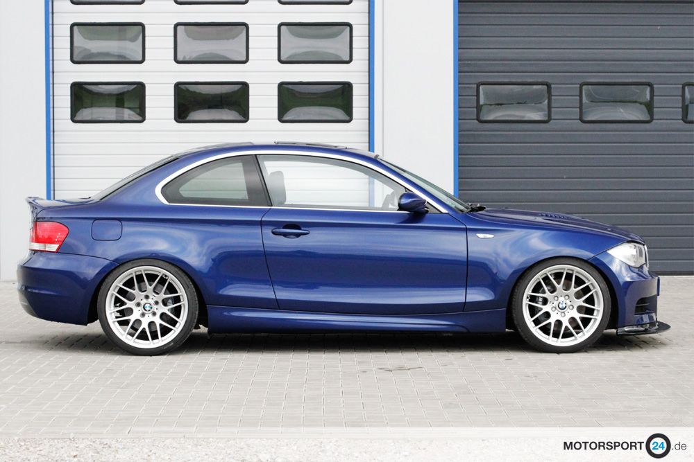 Bmw 135i Coup 233 Tuning Online Shop Bmw M Tuning Motorsport24