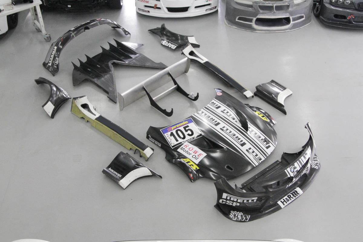 Bmw Z4 Gt3 Bodykit Zu Verkaufen Bmw M Tuning Teile F 252 R M3 M4 1er Amp 2er Motorsport24