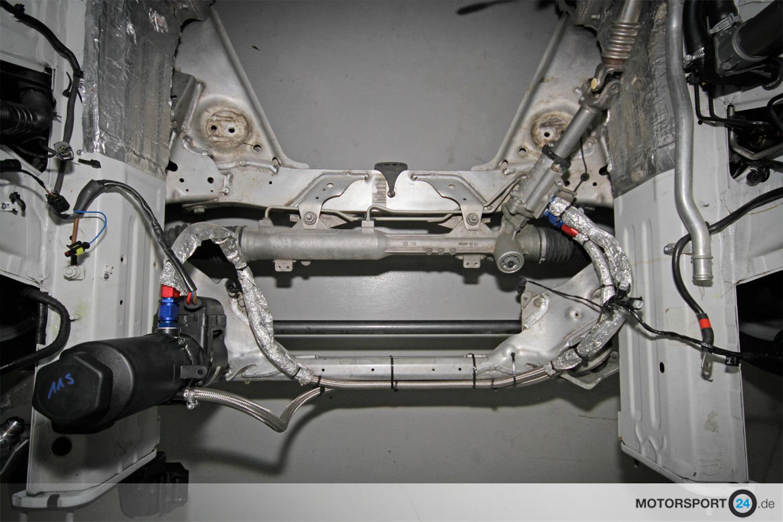 Elektrische Servolenkung F 252 R Bmw M3 E92 Bmw M Tuning