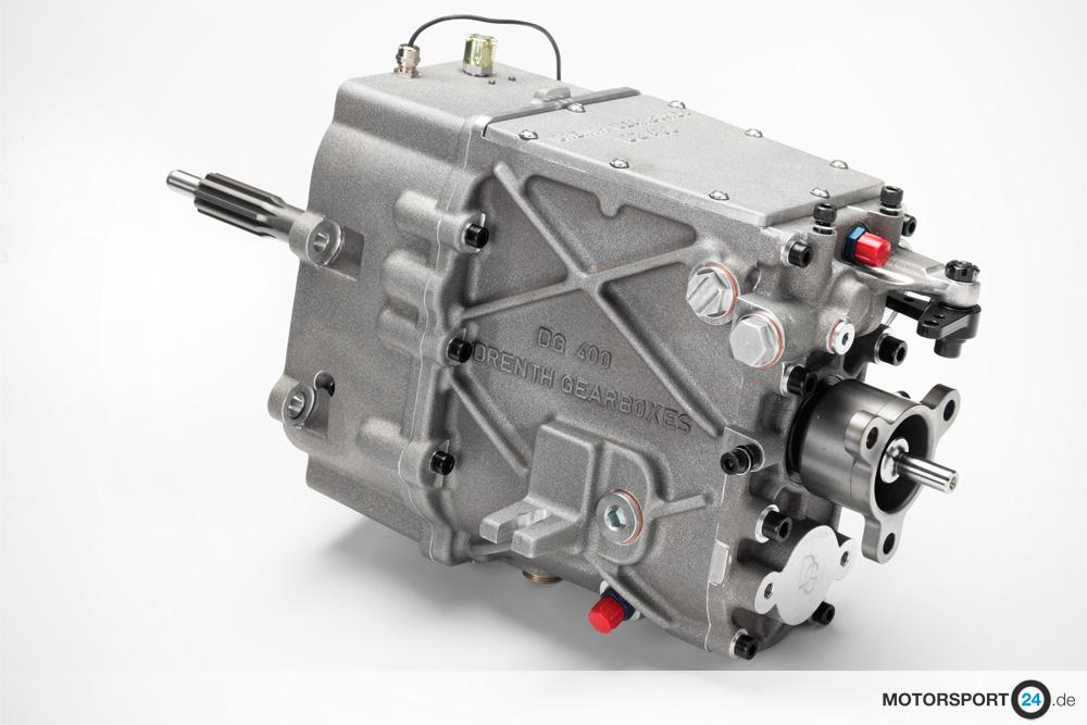 M3 E92 Transmission Bmw M Tuning Teile F 252 R M3 M4 1er