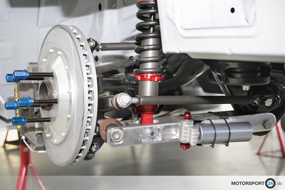 M3 E92 Brake Bmw M Tuning Teile F 252 R M3 M4 1er Amp 2er