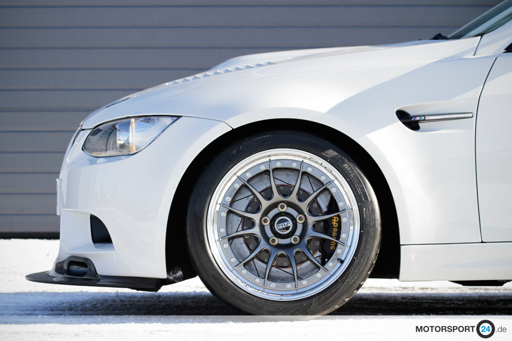 M3 E92 Chassis Bmw M Tuning Teile F 252 R M3 M4 1er Amp 2er Motorsport24