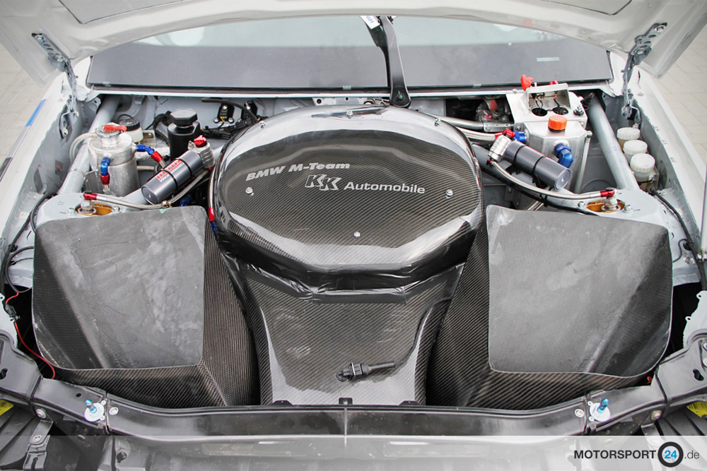 S65 Race Airbox_kd93
