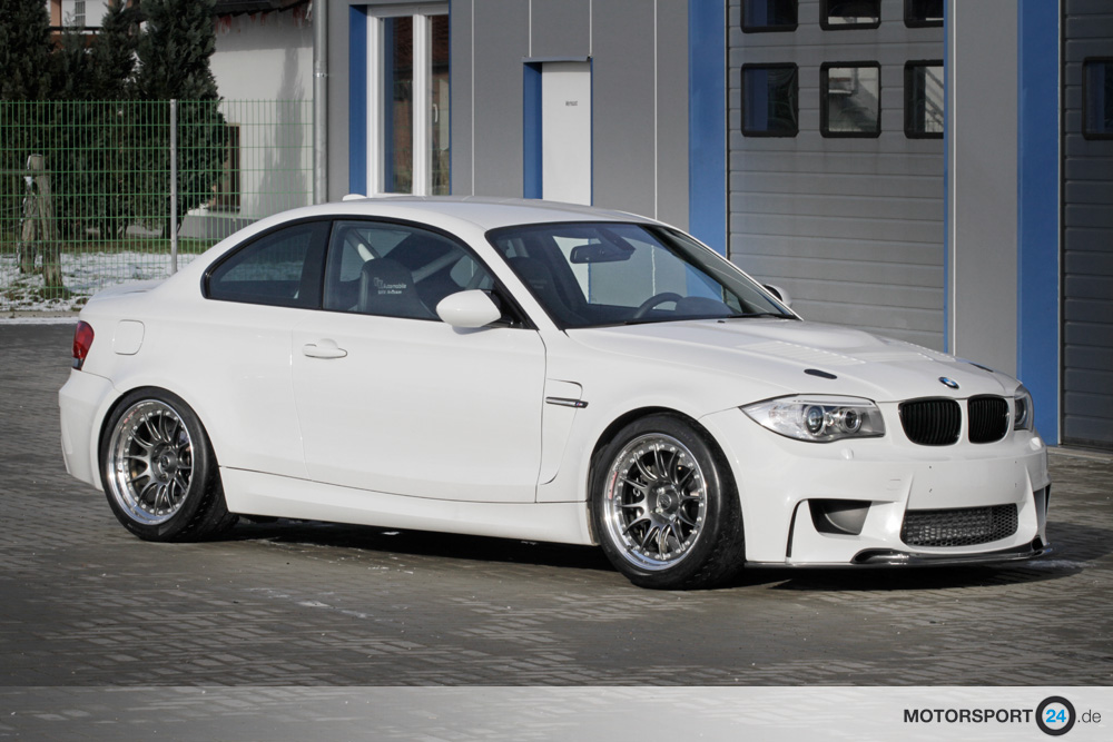 e81 e87 rims bmw m tuning teile f r m3 m4 1er 2er motorsport24. Black Bedroom Furniture Sets. Home Design Ideas