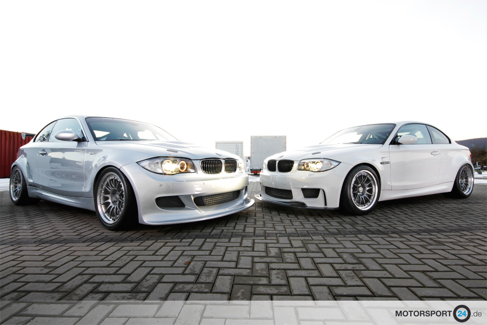 135i e82 rims bmw m tuning teile f r m3 m4 1er 2er motorsport24. Black Bedroom Furniture Sets. Home Design Ideas