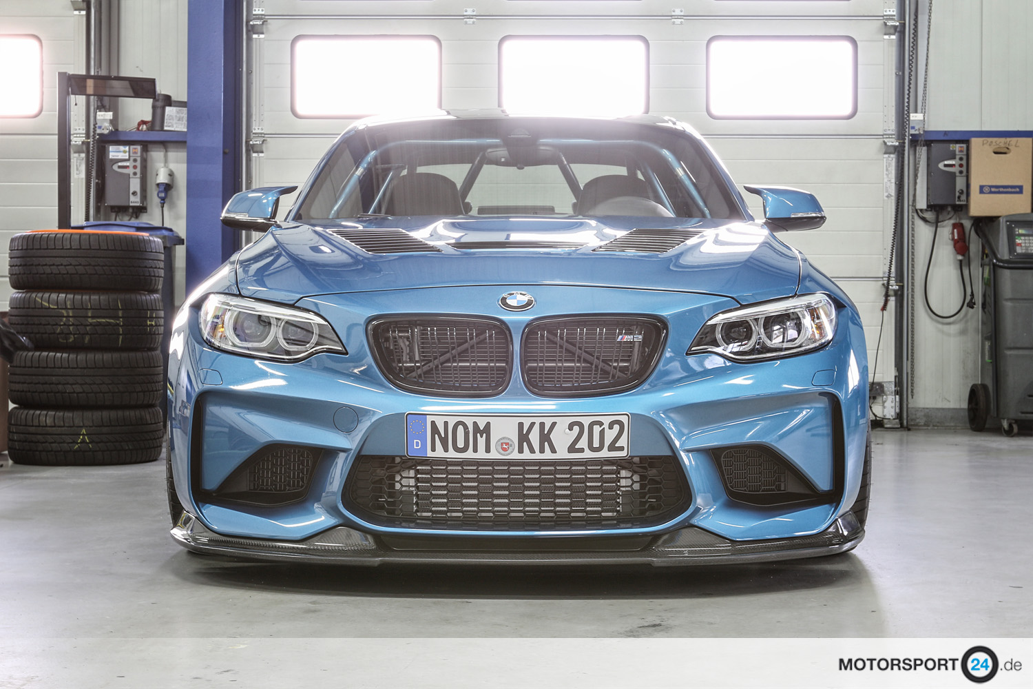 bmw 5x with M235i F22 Chassis on Bimmerfix besides VW 5x100 Wheel Adapters together with Dassault Falcon 2000s Business Jet By Bmw Group Designworksusa 36168 likewise Engate De Reboque K1 Toro   Esfera Aco Carbono Preto Unico 000000715 likewise Falcon 7X.