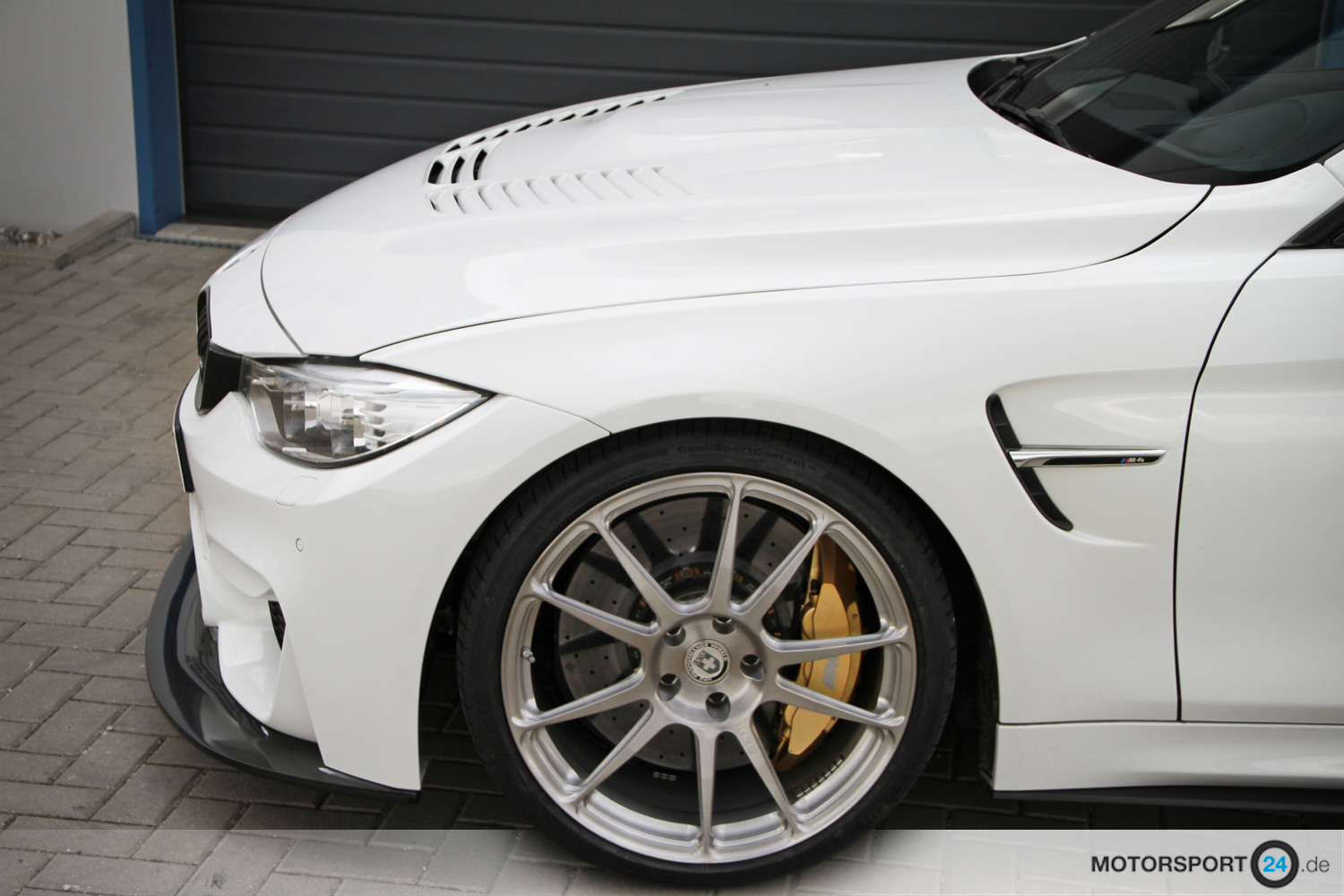 bmw m4 tuning 419 23 kw 570 ps sind erreicht bmw m. Black Bedroom Furniture Sets. Home Design Ideas
