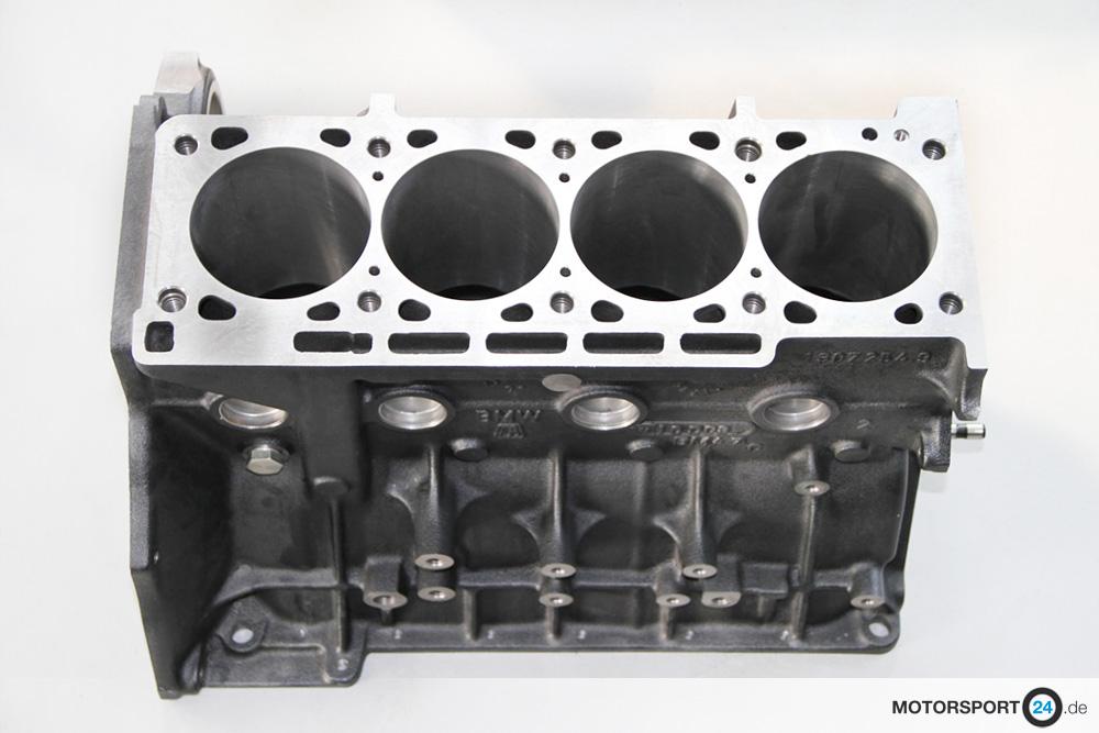 M3 E30 S14 Engine Bmw M Tuning Teile F 252 R M3 M4 1er Amp 2er