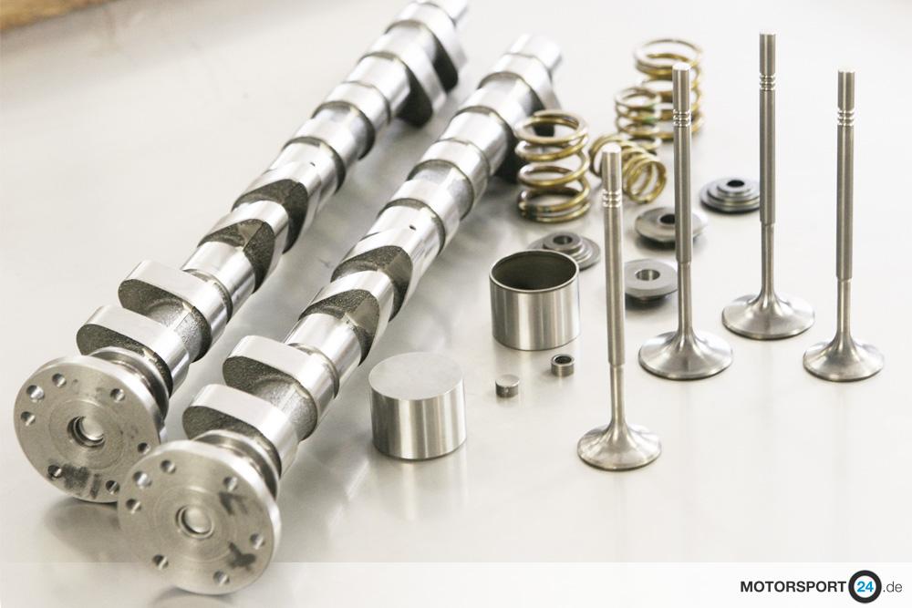 M3 E30 S14 Engine Bmw M Tuning Teile F 252 R M3 M4 1er Amp 2er Motorsport24