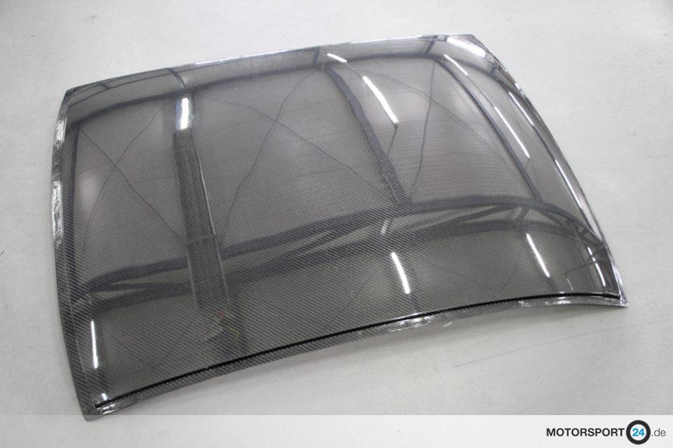 carbon kevlar dach f r m3 e46 e46 limousine bmw m tuning teile f r m3 m4 1er 2er. Black Bedroom Furniture Sets. Home Design Ideas