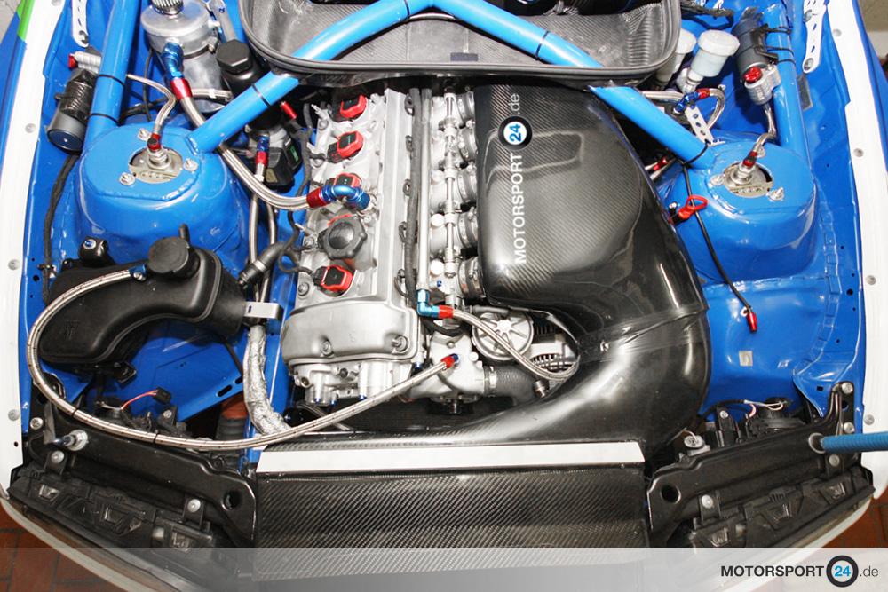 M3 E46 S54 Engine Bmw M Tuning Teile F 252 R M3 M4 1er Amp 2er Motorsport24