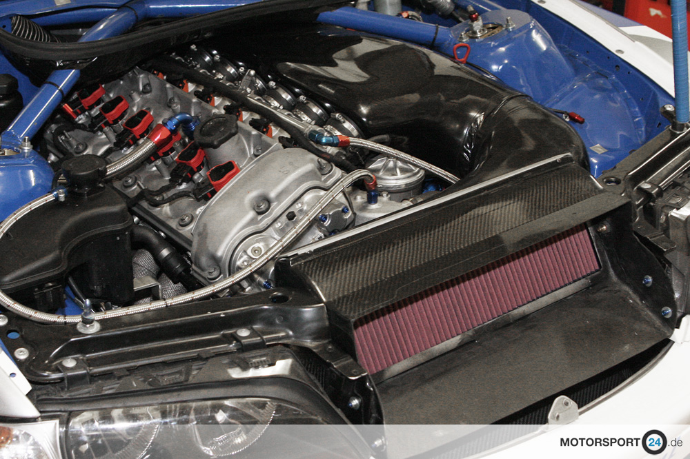 M3 E46 S54 Motor Bmw M Tuning Teile F 252 R M3 M4 1er Amp 2er