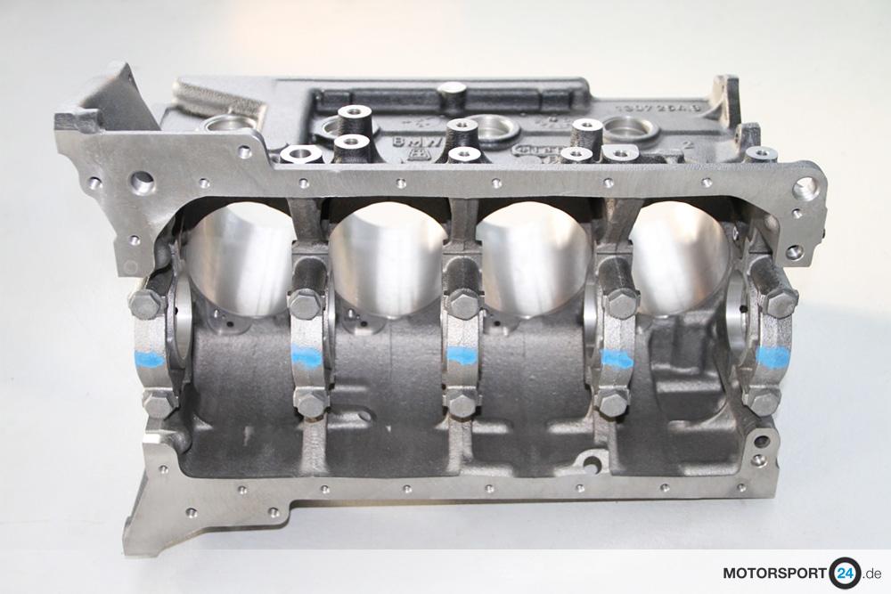 M3 E30 2 5l Sport Evo Motorenteile Bmw M Tuning Teile F 252 R M3 M4 1er Amp 2er Motorsport24