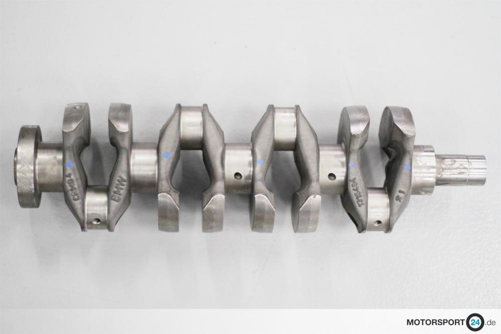 M3 E30 2 5l Sport Evo Motorenteile Bmw M Tuning Teile