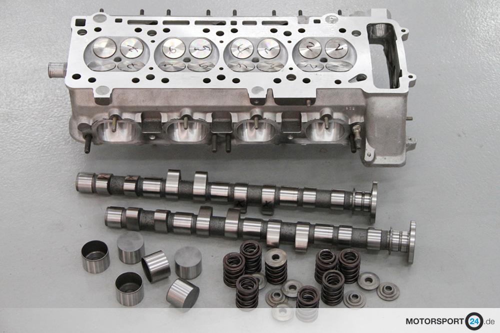 M3 E30 Zylinderkopf Kit S14 Dtm 1992 Bmw M Tuning Teile F 252 R M3 M4 1er Amp 2er Motorsport24