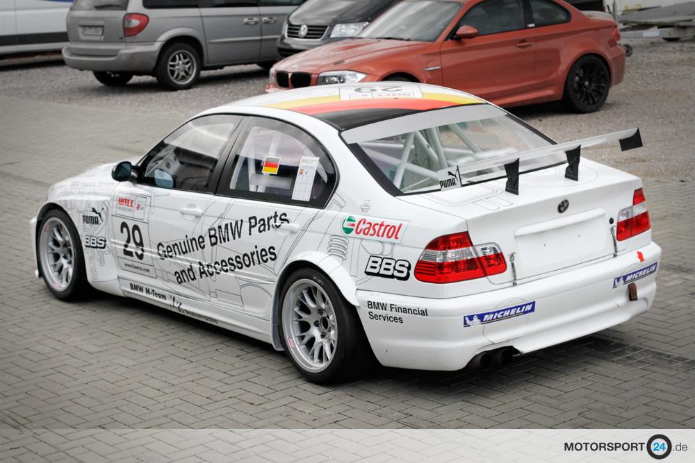 bmw 320i zu verkaufen with Bmw 320i Etcc Upgrade Auf Wtcc 2005 on 390946284167 also 370948915660 besides 282329397126 furthermore 122191115600 additionally Topic42846 E46 318CI Cabrio 3er BMW   E46.