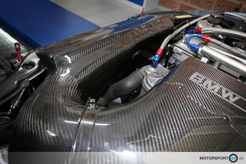 Carbon Ansaugung M3 Csl Airbox Race Motorsport24 Bmw M Tuning Teile F 252 R M3 M4 1er Amp 2er