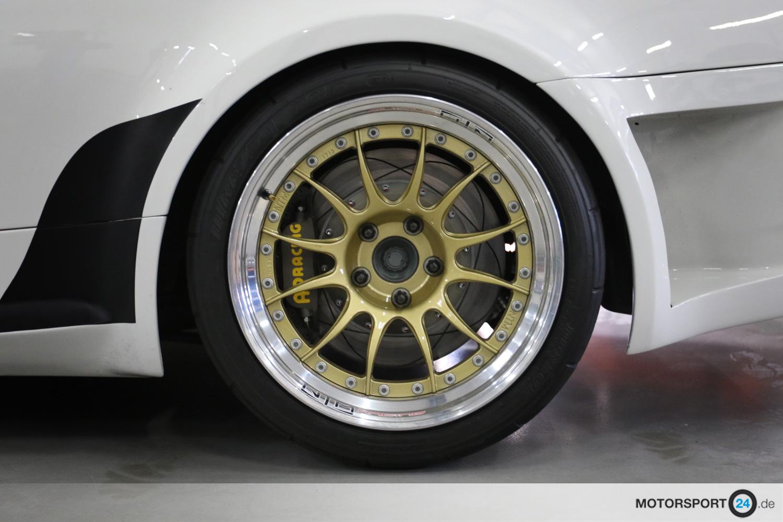 M3 E92 Rims Bmw M Tuning Teile F 252 R M3 M4 1er Amp 2er Motorsport24