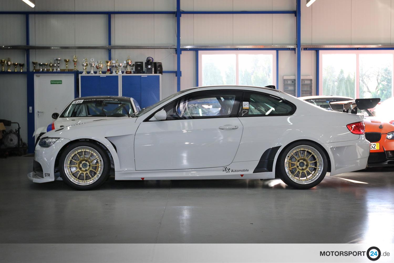 Gro 223 Er Clubsport Heckfl 252 Gel F 252 R Bmw M3 E92 Bmw M Tuning Teile F 252 R M3 M4 1er Amp 2er Motorsport24