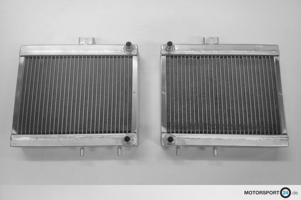 M3 F80 S55 Engine Bmw M Tuning Teile Fr M4 1er 2er Diagram F82 Rennsport Khler