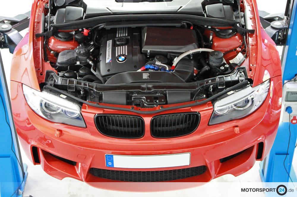 Neue N54 Carbon Airbox Step Ii 2015 F 252 R Bmw 1m 135i 335i Z4 Bmw M Tuning Teile F 252 R M3 M4 1er