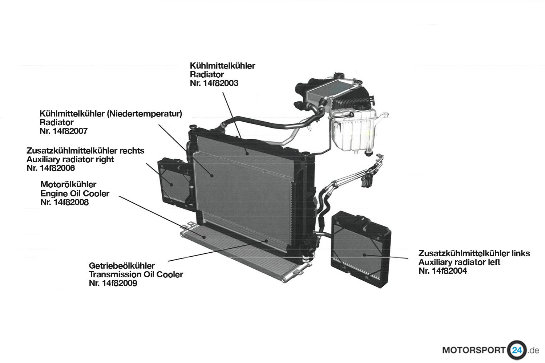 m4 f82 s55 engine bmw m tuning teile f r m3 m4 1er 2er. Black Bedroom Furniture Sets. Home Design Ideas