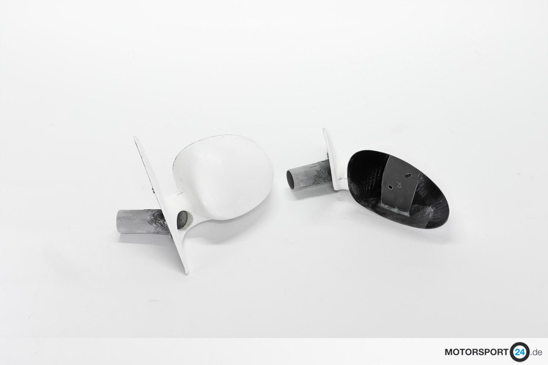 leichte m3 gtr spiegel f r bmw m3 e92 bmw m tuning teile f r m3 m4 1er 2er motorsport24. Black Bedroom Furniture Sets. Home Design Ideas