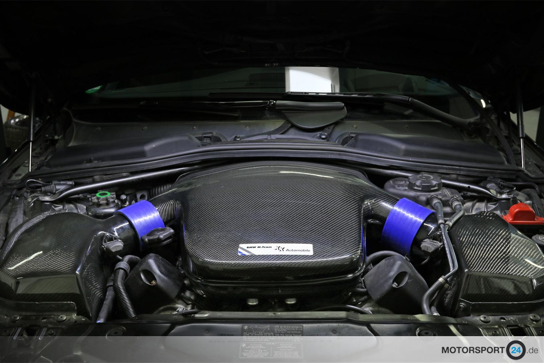 M5 E60 M5 E61 Touring Bmw M Tuning Teile F 252 R M3 M4 1er Amp 2er Motorsport24