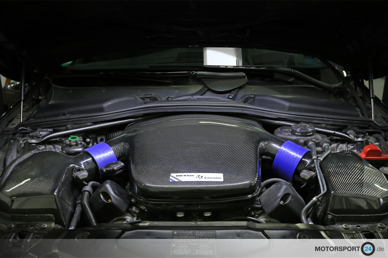 M5 E60 M5 E61 Touring Bmw M Tuning Teile F 252 R M3 M4 1er