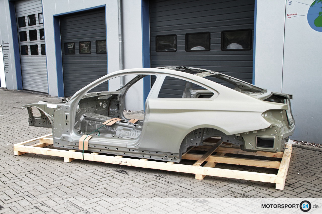 Bmw M4 Chassis For Sale Bmw M Tuning Teile F 252 R M3 M4 1er