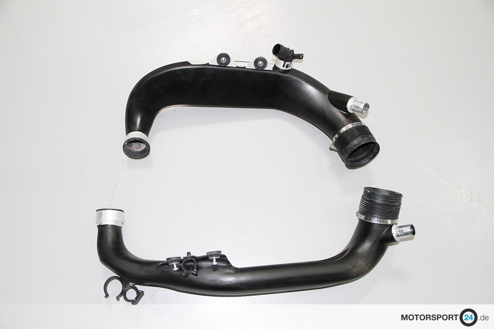 Z4 35i 35is E89 N54 Motor Bmw M Tuning Teile F 252 R M3 M4