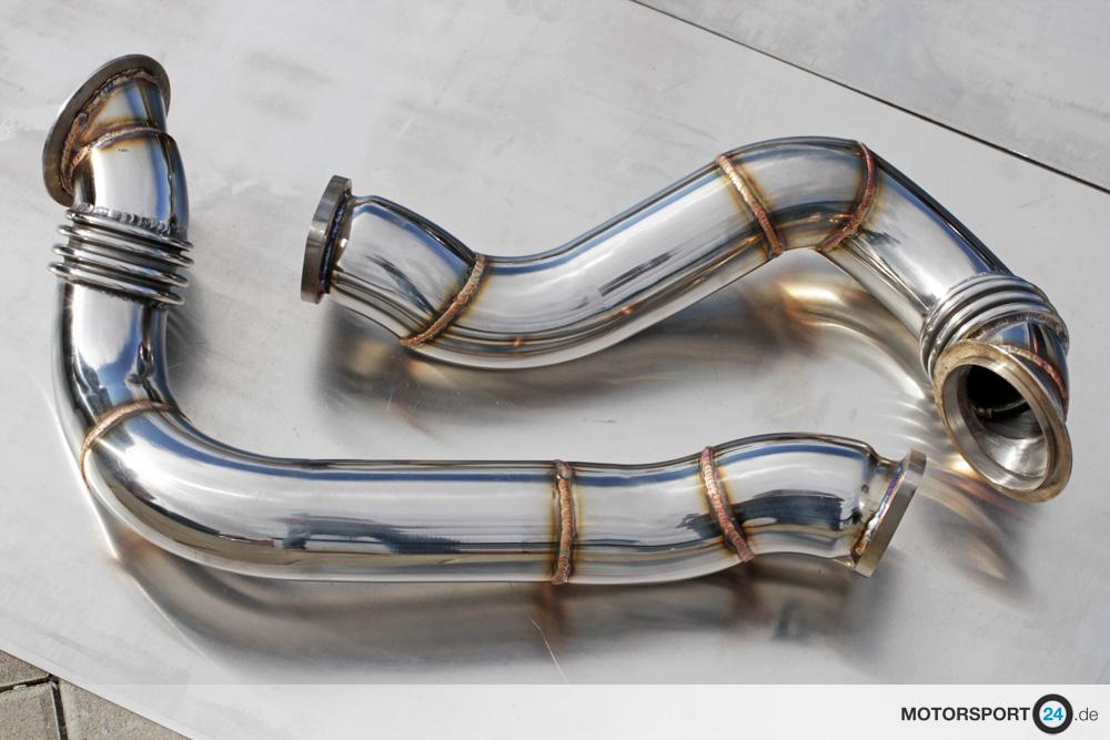 Z4 35i 35is E89 N54 Motor Bmw M Tuning Teile F 252 R M3 M4 1er Amp 2er Motorsport24