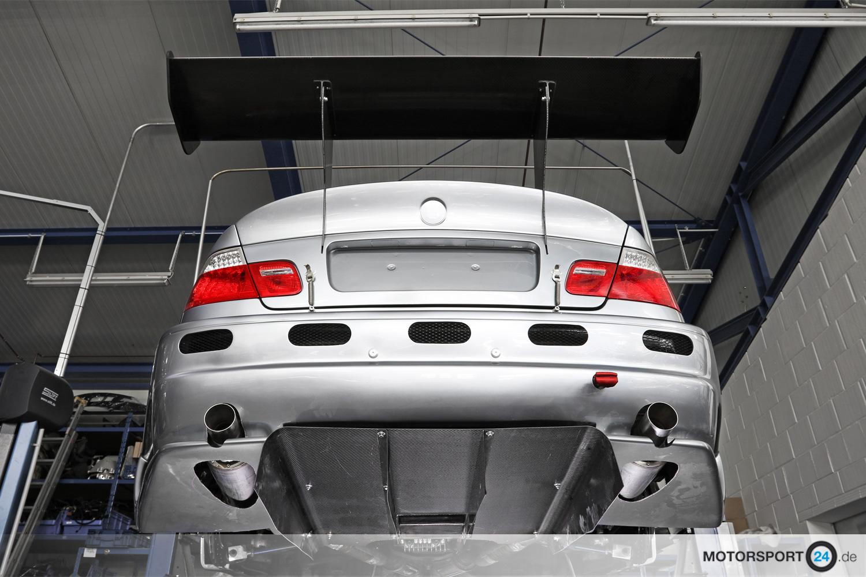 Bmw M3 E46 Gtr Leichtbau Teile Sortiment Bmw M Tuning Teile F 252 R M3 M4 1er Amp 2er Motorsport24