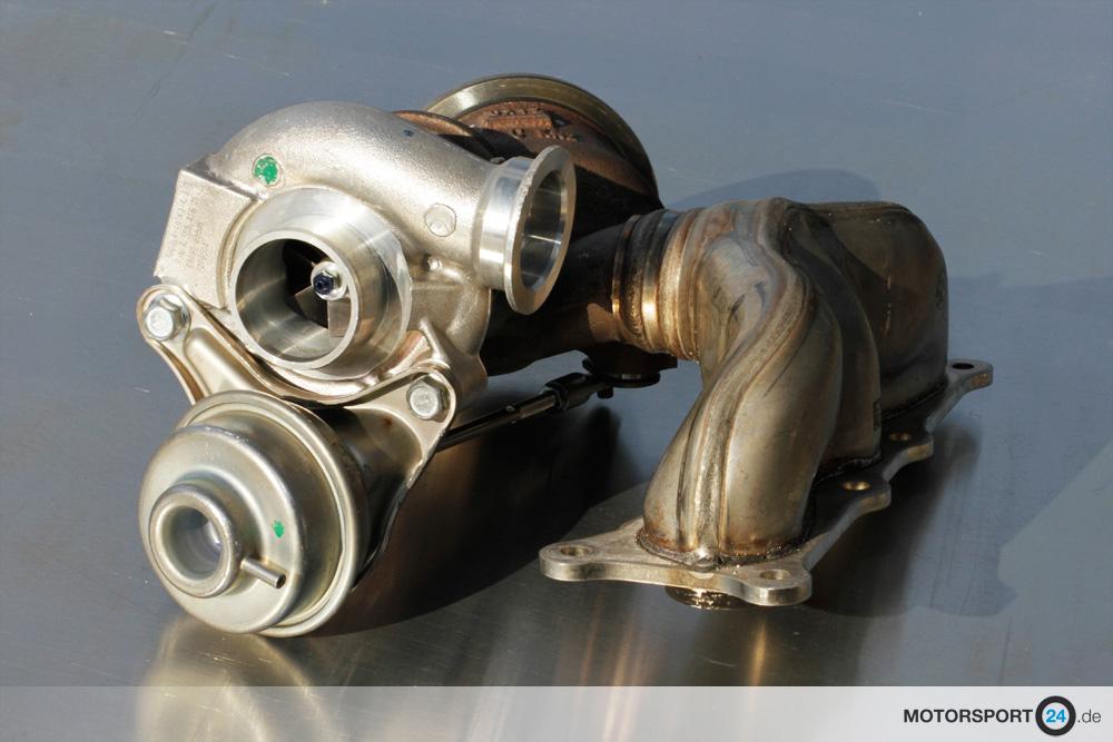 N54 Turbolader Bmw 135i 1m 335i Z4 Bmw M Tuning Teile F 252 R M3 M4 1er Amp 2er Motorsport24