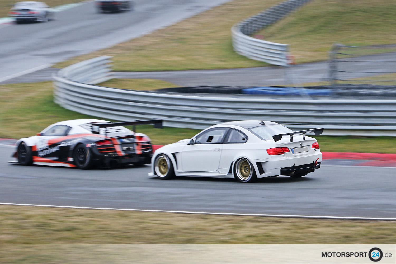 For Sale Bmw M3 E92 Gtr Bmw M Tuning Teile F 252 R M3 M4 1er Amp 2er Motorsport24