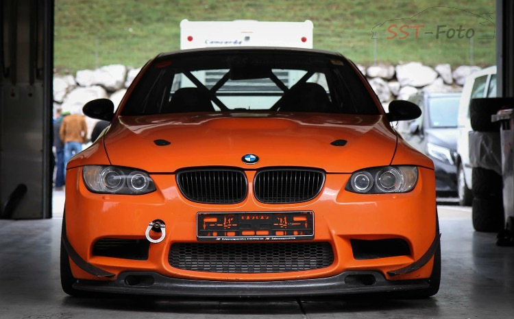 for sale bmw m3 e92 trackday car bmw m tuning teile f r m3 m4 1er 2er motorsport24. Black Bedroom Furniture Sets. Home Design Ideas