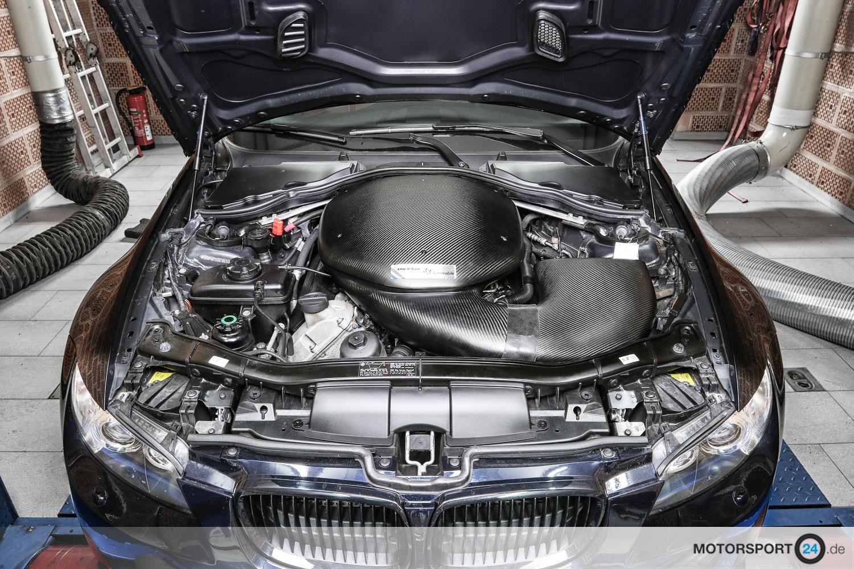 M3 E92 Airbox Clubsport Kaufen Bmw M Tuning Teile F 252 R M3 M4 1er Amp 2er Motorsport24