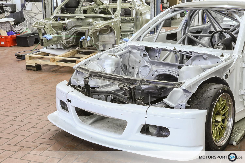 Bmw M3 M4 Gtr Umbau Ready For Race Bmw M Tuning Teile F 252 R M3 M4 1er Amp 2er Motorsport24