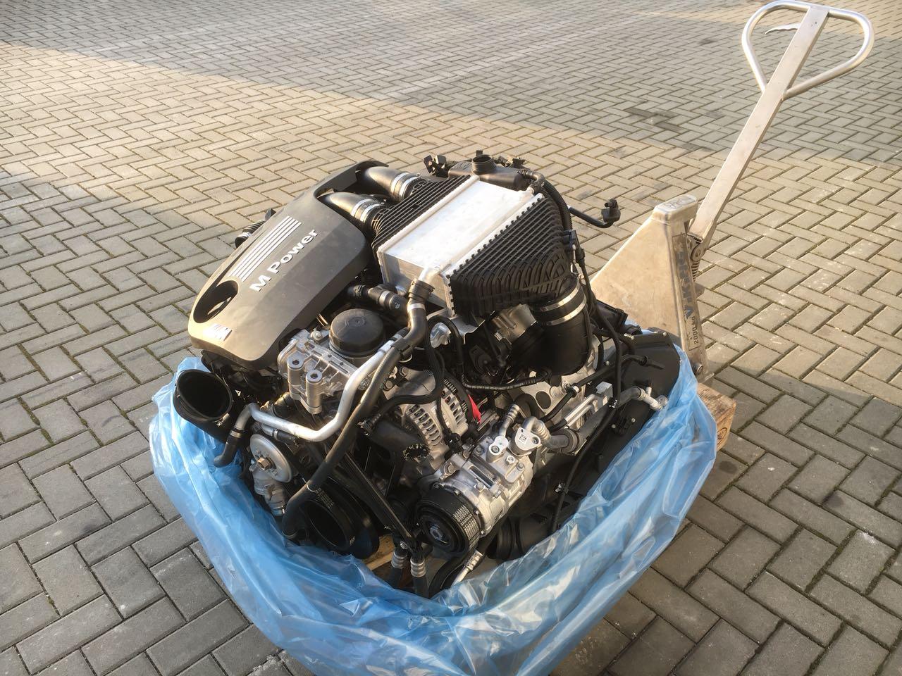 Großzügig Teile Des Automobilmotors Ideen - Elektrische Schaltplan ...
